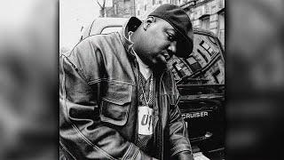 "[FREE] ""PAIN"" - Rap Freestyle Type Beat | Hard Underground Boom Bap Type Beat | DEXTAH"
