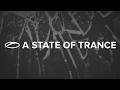 AYDA - Miro (Extended Mix)