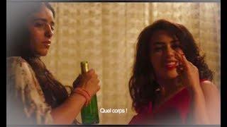 فيلم تونسي جديد ممنوع من العرض حب الرجال 2018 شاهد قبل الحذف
