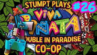Viva Pinata: Trouble in Paradise - #26 - Pester Insurance