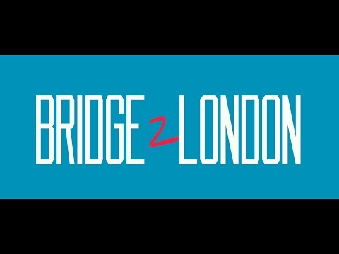 Bridge 2 London - Krystatic [TRU-FAM TV]