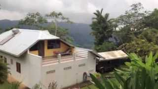 Costa Rica: Affordable Monthly Rentals