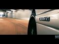 Mercedes C W202 280 SPORT (R6 24V 193 KM) 93'