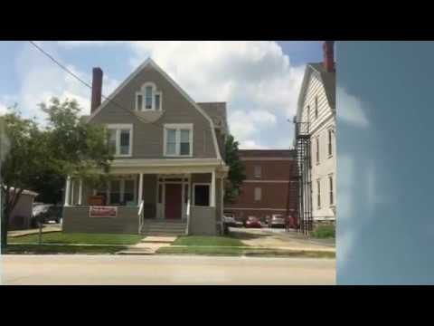 Indiana, PA Off Campus IUP Student Housing Apartment Rentals | (724) 388-2681