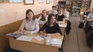 МОУ СОШ №25 учитель математики Иванова Елена Георгиевна Видеоурок