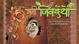 MH15 Entertainment || Word for World Sparrow Day. (Ami Jeevdaya)