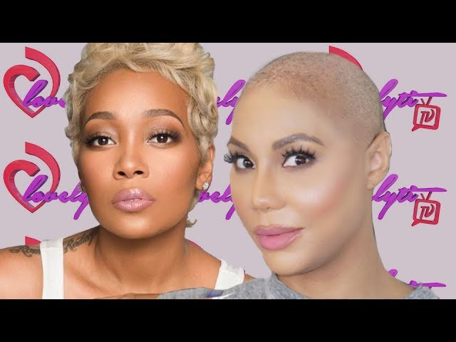 messy-tamar-braxton-claims-she-has-no-idea-why-monica-doesn-t-like-her-ok-sis