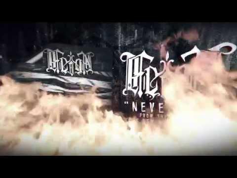 Feign - Neverest