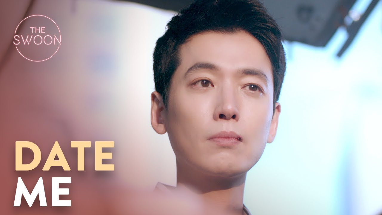 Jung Kyung Ho Confesses Over Chocolates Hospital Playlist Ep 5