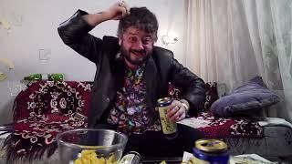 Наша Russia Жорик Вартанов Пенальти
