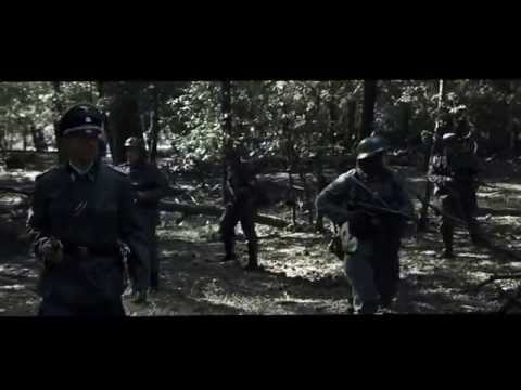 Резня Зомби 2: Рейх Мёртвых   (2015) трейлер