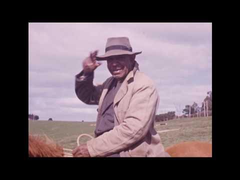 KenRa Films presents Open Road, Open Sky