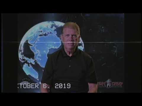 ROCKTOBER 6, 2019 - Billy Squier