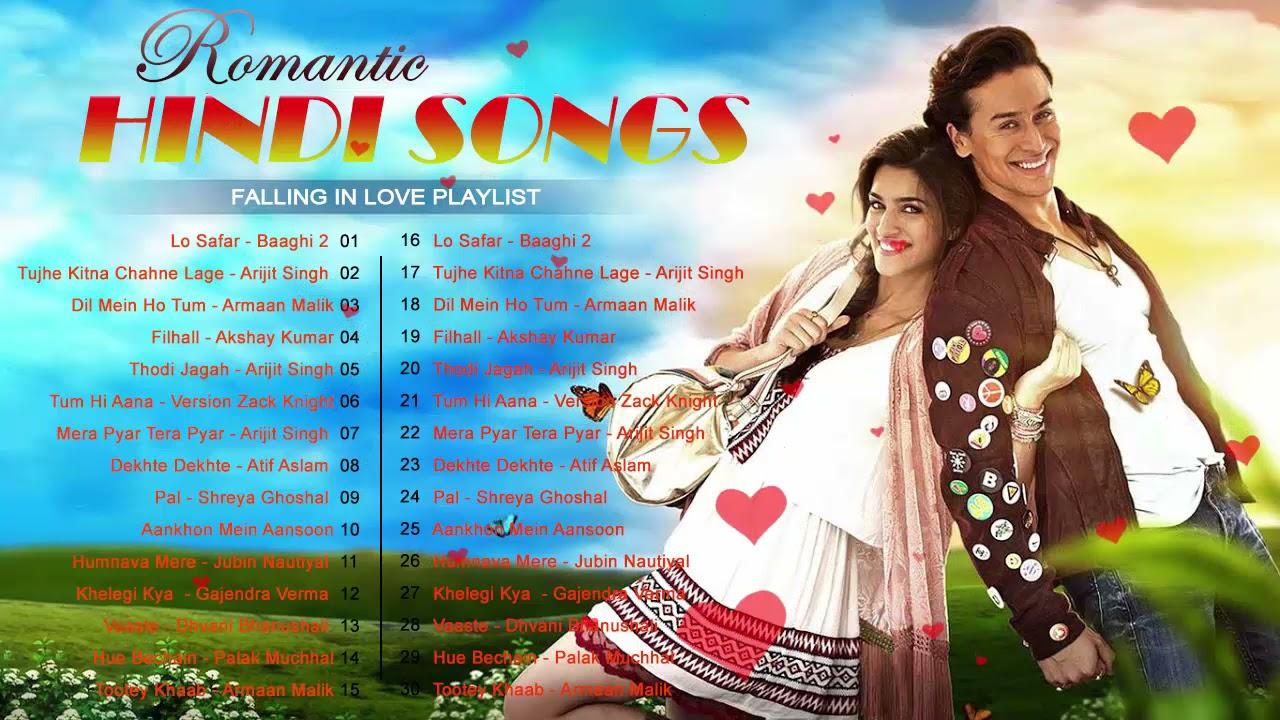 BEST Romantic HINDI Songs 2021 OCTOBER - It's Heart touching emotional songS...नए रोमांटिक गाने 2021