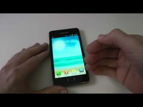 samsung-galaxy-s2-mobile-phone-review