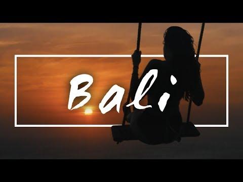ProjectLife - Bali