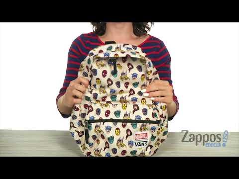 vans-avengers-calico-backpack-sku:-9128487