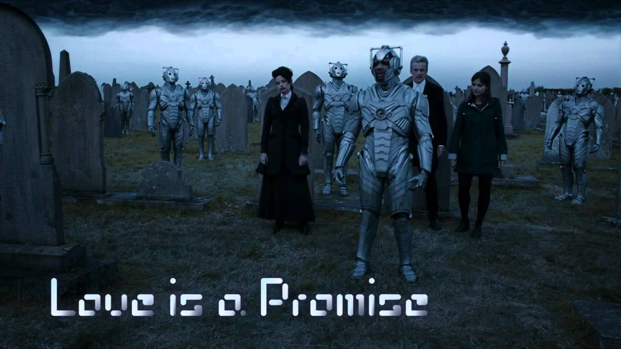The Doctor Keeps a Promise (1958)