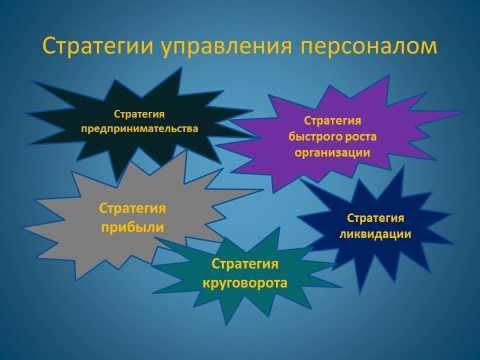 Теории управления -