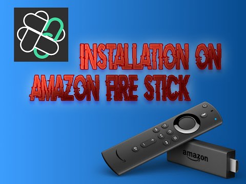 How to Install FileLinked on FireStick - Jolly John's Online