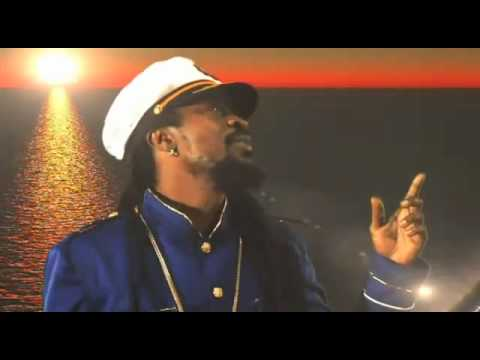 Download D'Angel &  Beenie Man - Time Of My Life {Official Video} February 2011.wmv