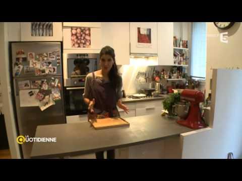 fonds-d'artichauts-farcis-à-la-libanaise