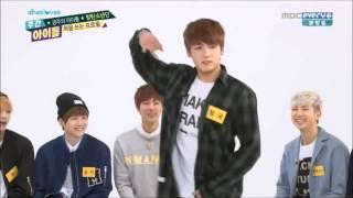 Girl's Day 'Something' | Boy Group Dance Mp3