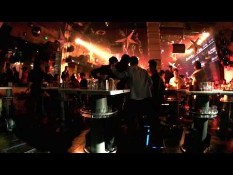 Duran AquaCam China Dongguan Zhangmutou Masha Club Video 2015