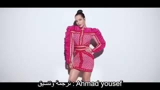 اغنية تركية راقصة بعنوان يا معزتي - بينغو   Bengü - Kuzum مترجمة