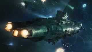 Star Conflict: Эсминцы