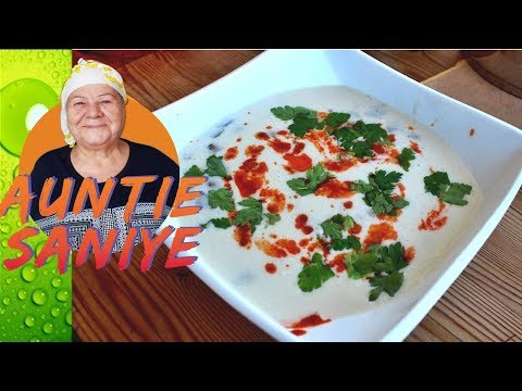 creamy-mushroom-soup-recipe