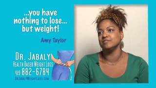 MN Angels - Dr Jabaly Weight Loss Family MD