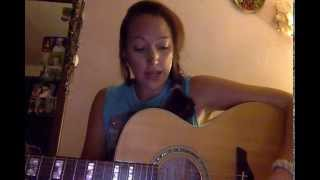 Video Highway Don't Care cover (solo) (original by Tim McGraw, Keith Urban, and Taylor Swift) download MP3, 3GP, MP4, WEBM, AVI, FLV Agustus 2018