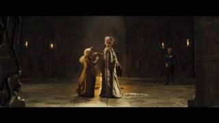 Biancaneve e il Cacciatore - Trailer americano (sottotitoli in italiano)