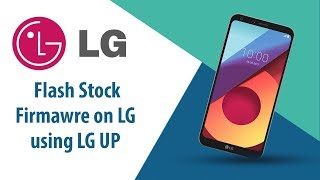 How To Unlock Lg Fortune 2 (X210CM) Android 7 1 2 With Z3x