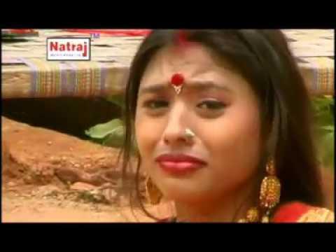 Mor Jodi Hoge Daruha | New Chhattisgarhi Sad Song | Imla Tandiya | Dudhwali | Natraj Cassette Barhi