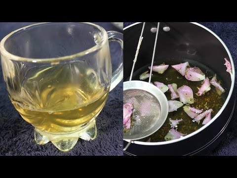 Skin Whitening Tea/Get Natural Fair Skin/Glowing Skin In 2 Months