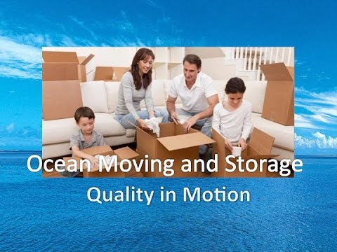 ocean-moving-and-storage
