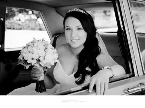 wedding-photographer-perth- -st-marys-cathedral,-perth-&-sandalford-winery---celeste-+-liam