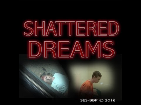 Northeast Texas Shattered Dreams 2016
