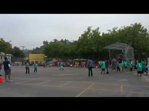 Glassell Park Elementary