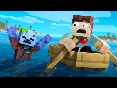 Minecraft Hero Quest - Episode 22