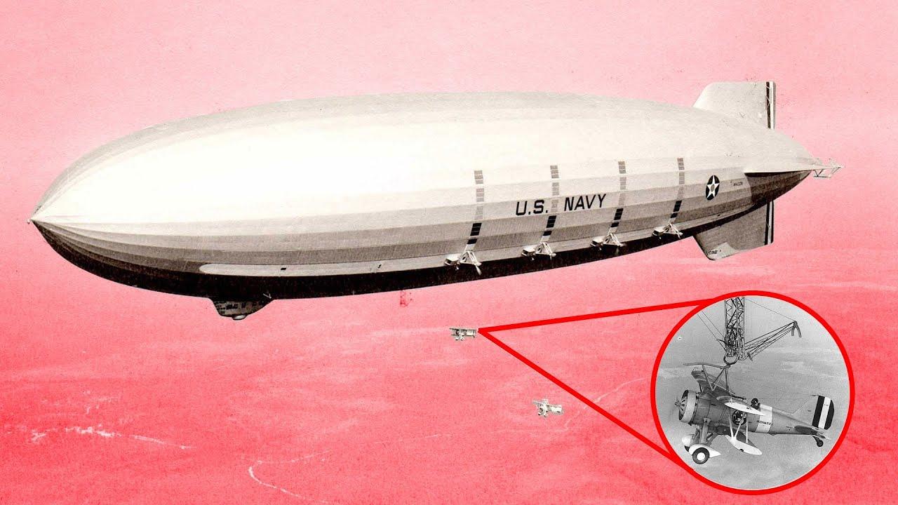 5 เทคโนโลยีที่น่าเหลือเชื่อที่เคยใช้ต่อสู้กับศัตรูในสมัยสงครามโลก