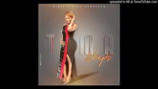 Tima - Nikuyini (Audio)