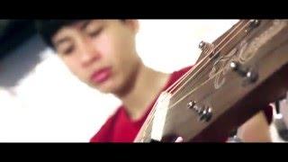 Gánh Hàng Rau [ Acoustic Cover ] - PS Band