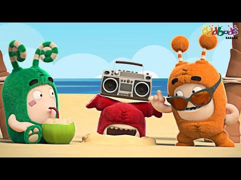 65 Gambar Animasi Artis Lucu HD