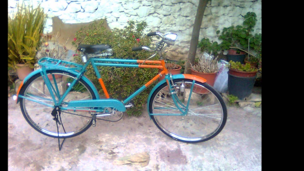 bicycle restoration bismarck bicycle restoration bismarck