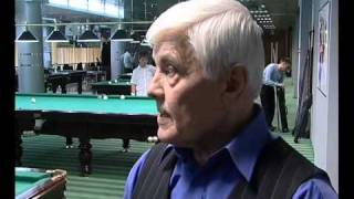 видео Dinamika-Billiards: Столы