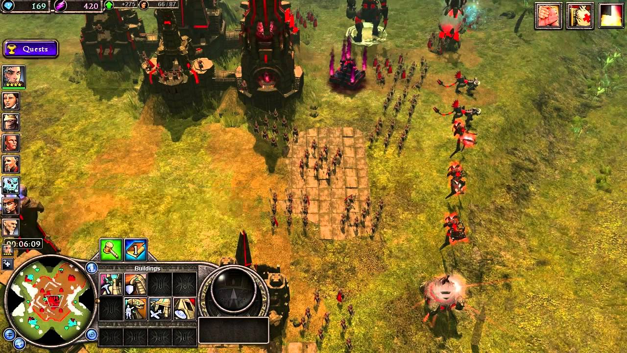 rise of nations steam how to get steam working