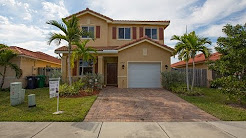 21424 SW 89 Place Cutler Bay, FL 33189